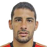 迭戈・索萨(Diego de Souza Andrade)
