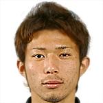 松浦拓弥(Takuya Matsuura)