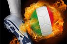 8号两场白俄杯半决赛——FC斯拉维亚vs巴特+比斯...